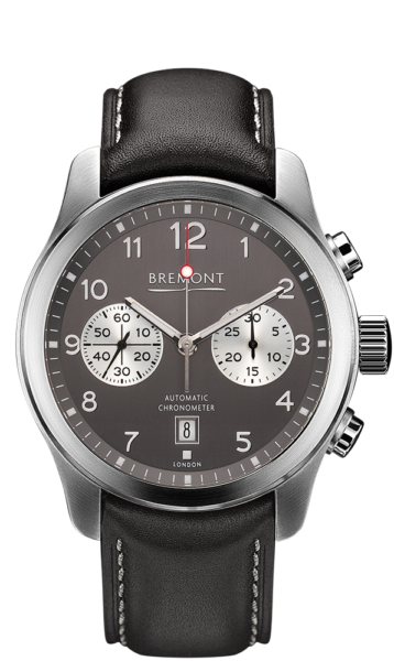 ALT1 C AN Watch Front View