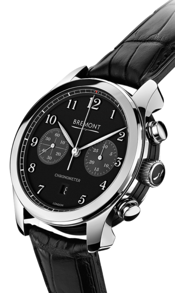 ALT1 C PB-2 Watch Side View