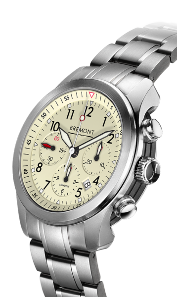 ALT1 P2 CR BR Watch Side View