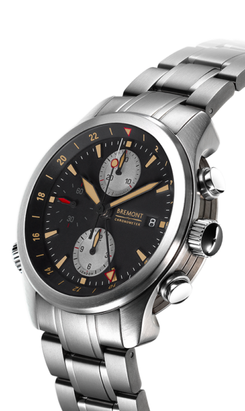ALT1 ZT Watch Side View
