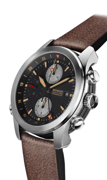 Alt1 Zt 51 Watch Side View