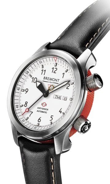Mbii Wh Or Watch Side View
