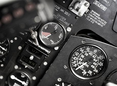 Airco Story Image